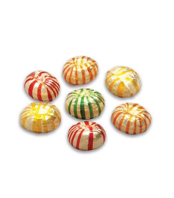 Akide Bonbon Şekeri